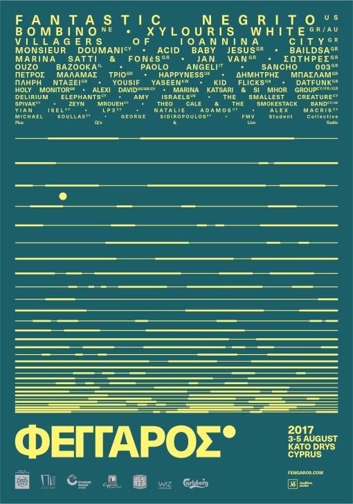 bkpam2316027_poster-02